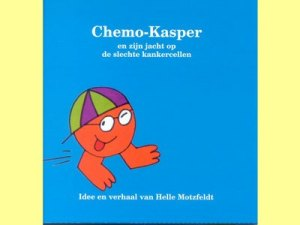 Chemo-Casper